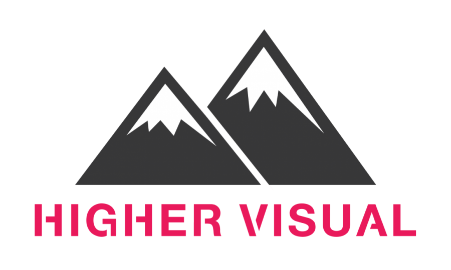 Higher Visual